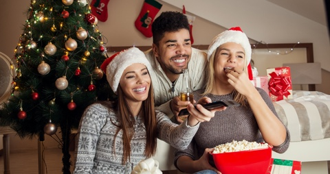 4 Marketing Lessons Businesses Can Learn From Classic Holiday Characters