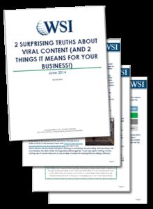 WSI White Paper Image