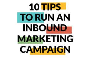 WSI Inbound Marketing Image