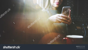 WSI Mobile Marketing Image