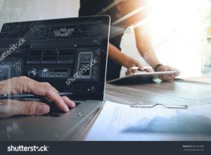 WSI Digital Marketing Image