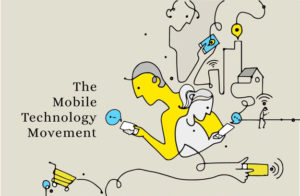 WSI Infographic Mobile Technology Image