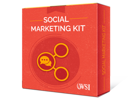 The Complete Kit for a Successful Social Media Overhaul